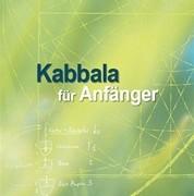 Kabbala_Fur_Anfanger-G-2T