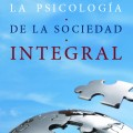 LA_PSICOLOGIA