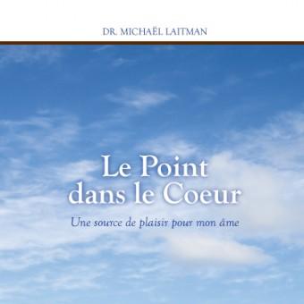 Le_Point_dans_le_coeur