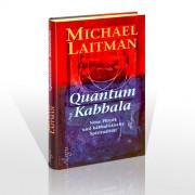 Quantum-ger
