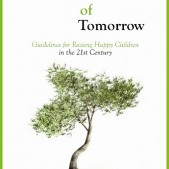 children-of-tomorrow-2