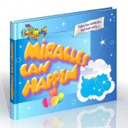 children_miracles