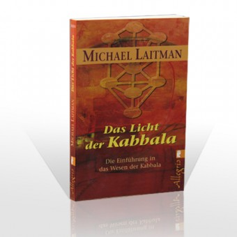 das-licht-der-kabbala