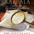 kabbalah-revealed-swedish