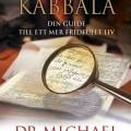 kabbalah-revealed-swedish