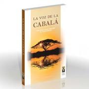 kabbalah_LA-VOZ-DE-LA-CABALA