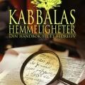kabbalas-hemmeligheter