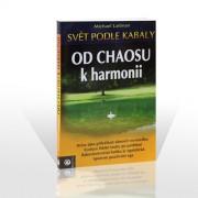 od-chaosu-k-harmonii