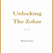 unlocking-the-zohar-2