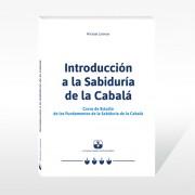 מבוא לחוכמת הקבלה בספרדית