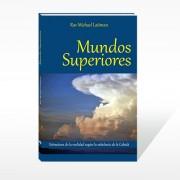 עולמות עליונים ספרדית