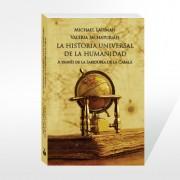LA-HISTORIA_500
