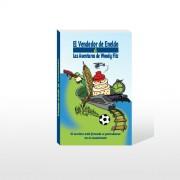 Spa_El-Vendedor-de-Eneldo_500