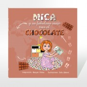 mica_chocolate_500