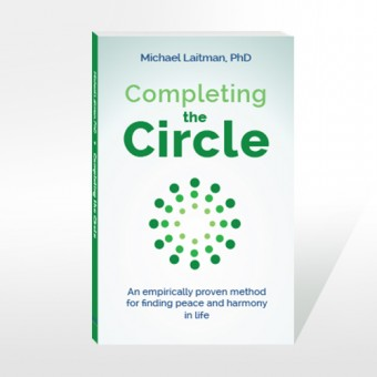 completing_the_circle_500