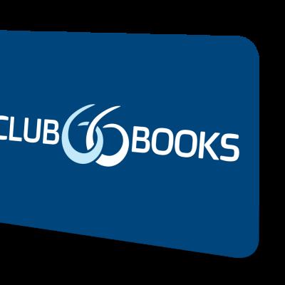 club66books