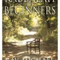 Kabbalah-for-Beginners