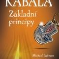 kabala-zakladni-principy