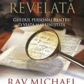 kabbalah-revealed-ro-2
